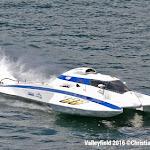 grand prix VA163617.jpg