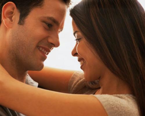 Pua forum online dating