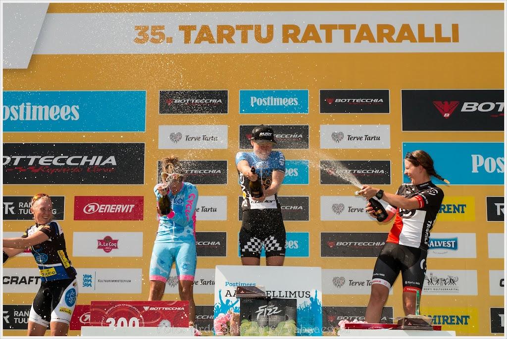 2016.05.29 35. Tartu Rattaralli - AS20160529KTM35RR_488M.JPG