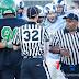 2013 Huskers vs Rams - _DSC8521.jpg