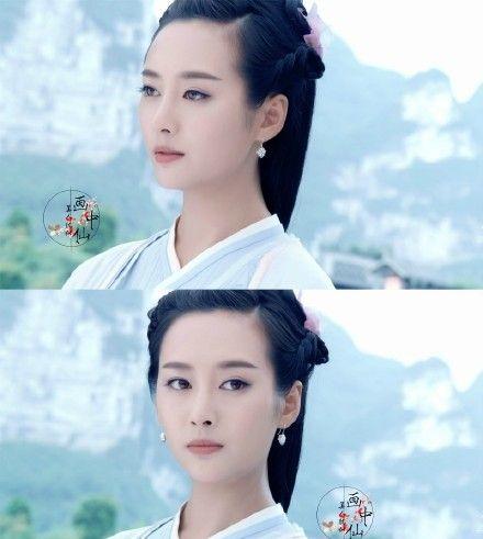 Li Chun China Actor