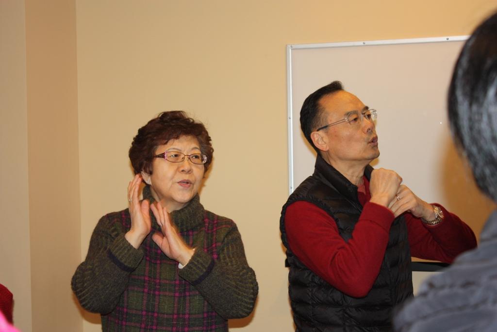 20121230同工会 - IMG_7063.JPG