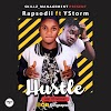 Rapsodii Ft Y Storm - Hustle