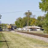 11-08-14 Wichita Mountains and Southwest Oklahoma - _IGP4674.JPG