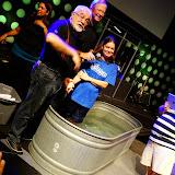 Culto e Batismos 2014-09-28 - DSC06509.JPG