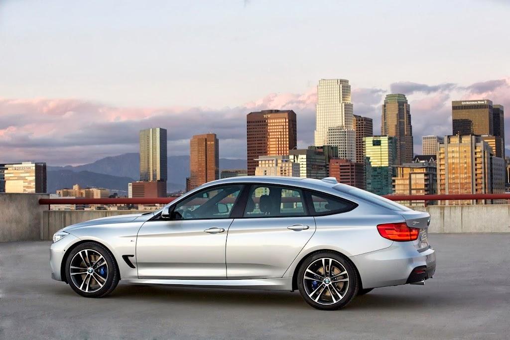 2013-BMW-3-Serisi-GT-7