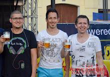 Stadtfest Herzogenburg 2016 Dreamers (20 von 132)