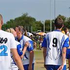 korfbal 2010 020.jpg