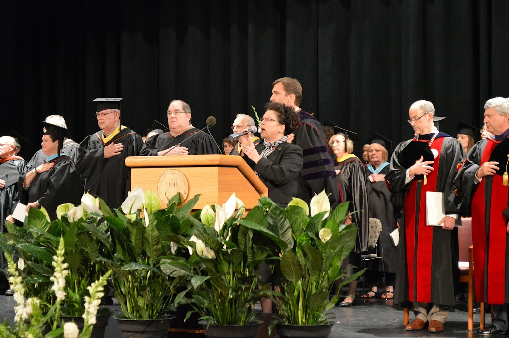 UA Hope-Texarkana Graduation 2014 - DSC_5003.JPG