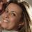 Luciana Gazito Furlanetto Martins's profile photo
