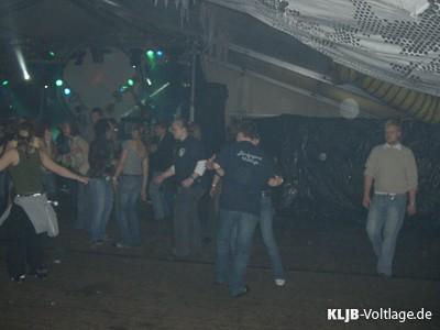 Erntedankfest 2006 - Erntedankfest2006 089-kl.jpg