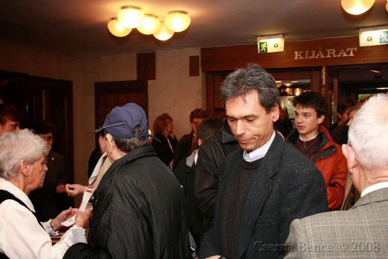 150. évforduló a József Attila Színházban - image021.jpg