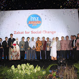 IMZAWARD2012