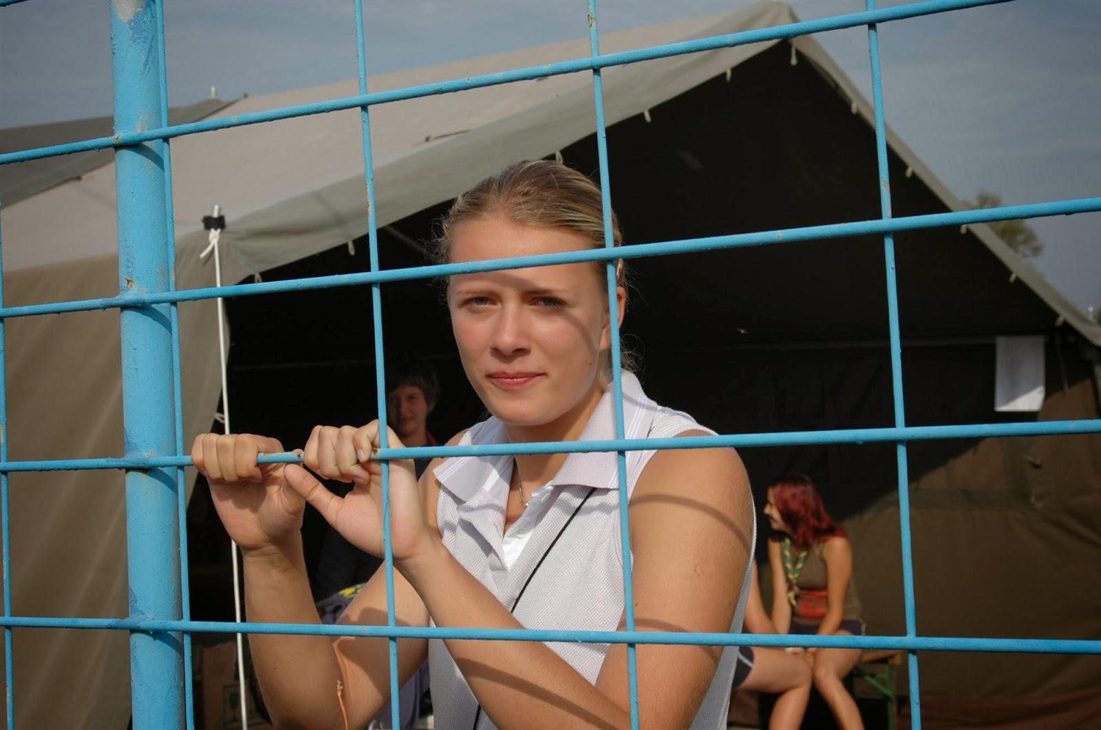 TOTeM, Ilirska Bistrica 2004 - totem_04_093.jpg
