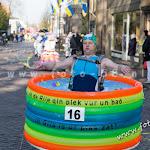 carnavals_optocht_dringersgat_2015_094.jpg
