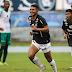ANÁLISE: MANAUS FC SOFRE APAGÃO DEFENSIVO E PROTEGE TÉCNICO APÓS VEXAME