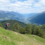 Tibet Trail jagdhof.bike (173).JPG