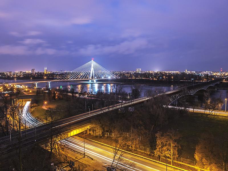 Warszawa (2).png