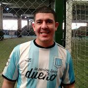 OLIVER, Andrés