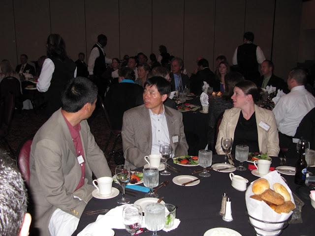 2010-04 Midwest Meeting Cincinnati - 2001%252525252520Apr%25252525252016%252525252520SFC%252525252520Midwest%252525252520%25252525252854%252525252529.JPG
