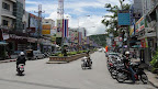 Thailand2010_ (91).jpg