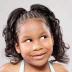1b9d3_african-american-children-hairstyles.jpg