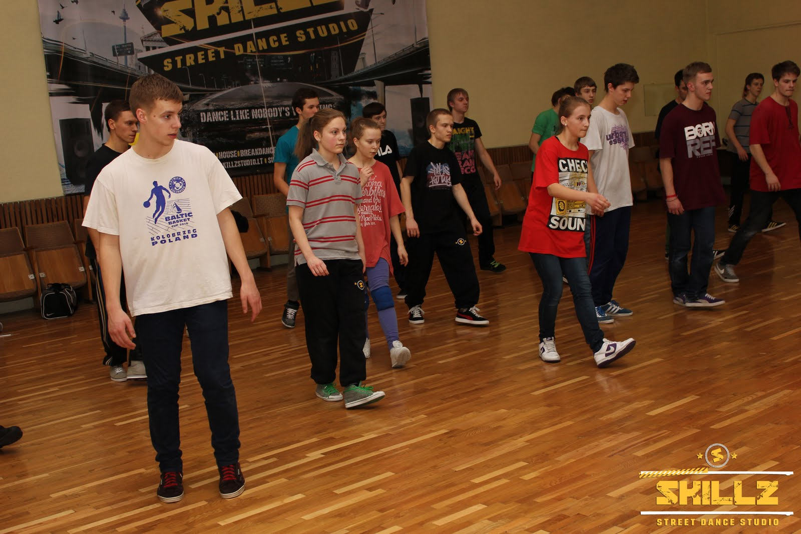 YAN (Russia) Bboying seminaras - IMG_0568.jpg