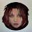 ABADIN B&B Hawkesbury Best Price $115 when booked at www.abadinbandb.ca's profile photo