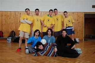 070210_Futbalovy_turnaj_(171)