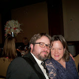 Jason and Amanda Ostroms Wedding - 116_1040.JPG
