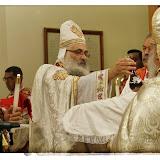 Nativity Feast 2014 - _MG_2271.JPG