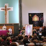 La Virgen de Guadalupe 2011 - IMG_7483.JPG