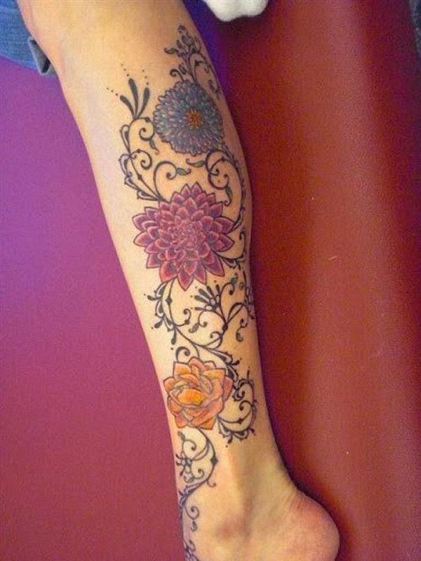 flor_tatuagens_17