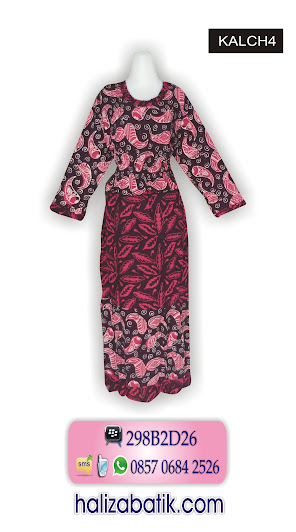grosir batik pekalongan, Baju Batik Terbaru, Baju Batik Wanita, Gambar Baju Batik