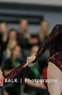 Han Balk Fantastic Gymnastics 2015-1565.jpg
