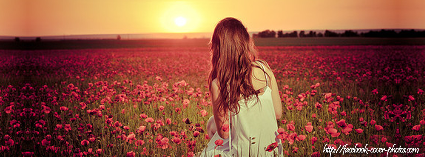 Beautiful Girl Facebook Cover Photo Timeline Covers Love1 Jpg