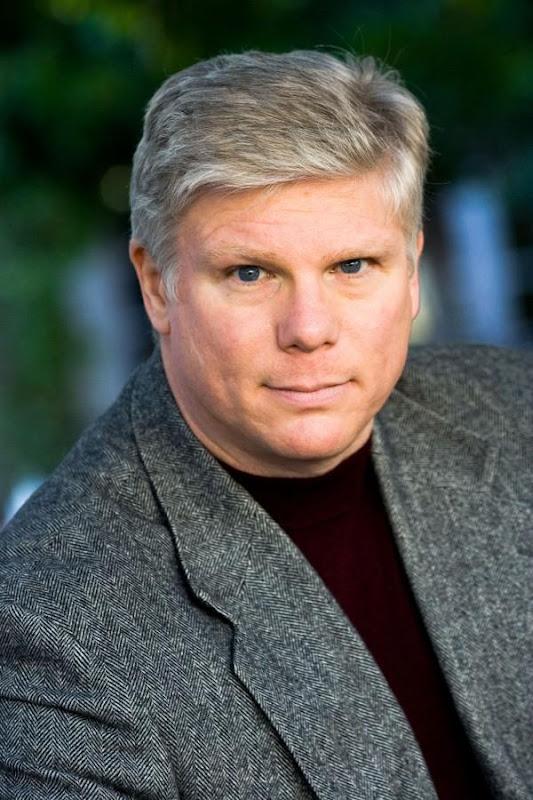 Dr Dennis Neder Dating Expert 1, Dr Dennis Neder