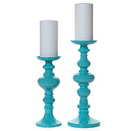 Luscious Life Amp Decor Loving Turquoise