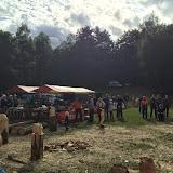 Houthakkerswedstrijd 2014 - Lage Vuursche - IMG_5924.JPG