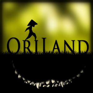 Download OriLand 2 Adventure v1.14 APK Full - Jogos Android