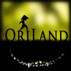 OriLand 2 Adventure Icon do Jogo