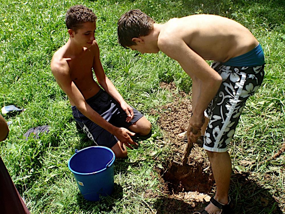 Campaments dEstiu 2010 a la Mola dAmunt - campamentsestiu016.jpg