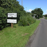 Village of Wedmore - in Beautiful Somerset
