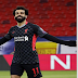 Man United v Liverpool: Back Salah's shooting boots at Old Trafford