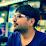 Bhargav Patel's profile photo
