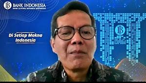 Kepala BI Sumut: Dampak PPKM, Penyaluran Bantuan PKH Tahap III Dipercepat