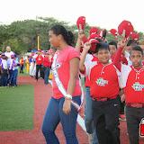Apertura di wega nan di baseball little league - IMG_0971.JPG