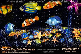 DonInsChi03Sep16_139 (1024x683).jpg