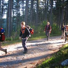 Vodov izlet, Ilirska Bistrica 2005 - Picture%2B024.jpg