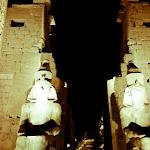 Egypt Edits (309 of 606).jpg